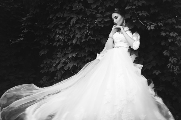 Камилла Алексей - фото №13