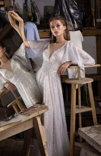 La Novia Couture - салон в Днепре - фото 2