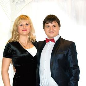 Юрий Дон - музыканты, dj в Киеве - портфолио 2