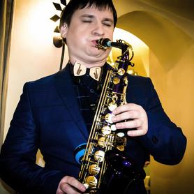 Юрий Дон - музыканты, dj в Киеве - портфолио 4