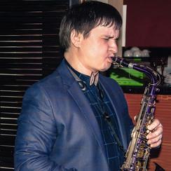 Юрий Дон - музыканты, dj в Киеве - фото 3