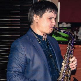 Юрий Дон - музыканты, dj в Киеве - портфолио 3