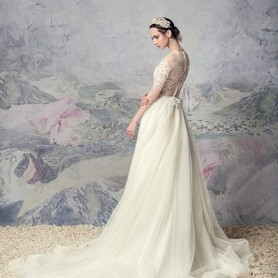 Helens Bridal