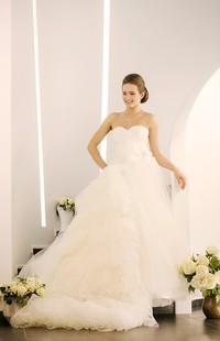 Helens Bridal - фото 1