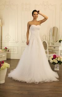 Helens Bridal - фото 2
