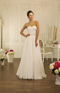 Helens Bridal - фото 4