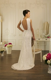 Helens Bridal - фото 3