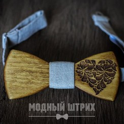 Модный Штрих - свадебные аксессуары в Чернигове - фото 3