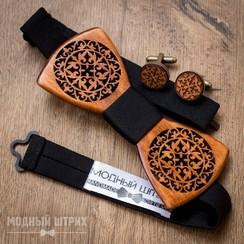 Модный Штрих - свадебные аксессуары в Чернигове - фото 1