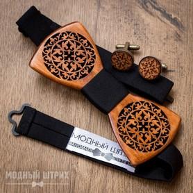 Модный Штрих - свадебные аксессуары в Чернигове - портфолио 1