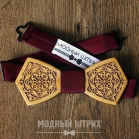 Модный Штрих - свадебные аксессуары в Чернигове - портфолио 5
