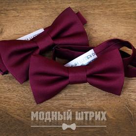 Модный Штрих - свадебные аксессуары в Чернигове - портфолио 2