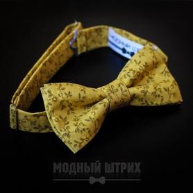 Модный Штрих - свадебные аксессуары в Чернигове - портфолио 4