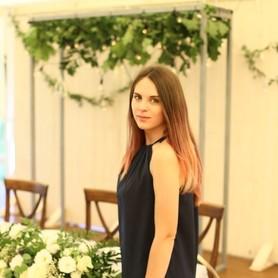 SvitLo wedding