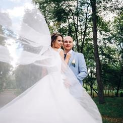 SvitLo wedding - фото 3