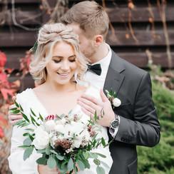 SvitLo wedding - свадебное агентство в Киеве - фото 2