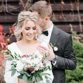 SvitLo wedding - свадебное агентство в Киеве - портфолио 2