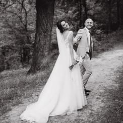 SvitLo wedding - фото 2