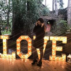 SvitLo wedding - фото 4