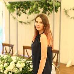 Светлана Исаевич - фото 2