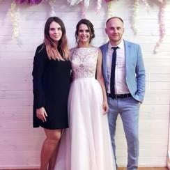Светлана Исаевич - фото 1