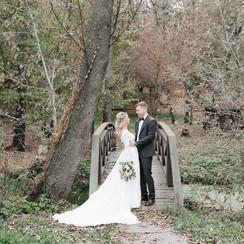 SvitLo wedding - свадебное агентство в Киеве - фото 3