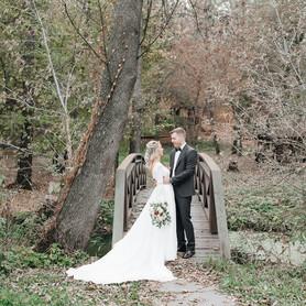 SvitLo wedding - свадебное агентство в Киеве - портфолио 3