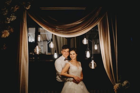 Алексей и Аня - фото №38