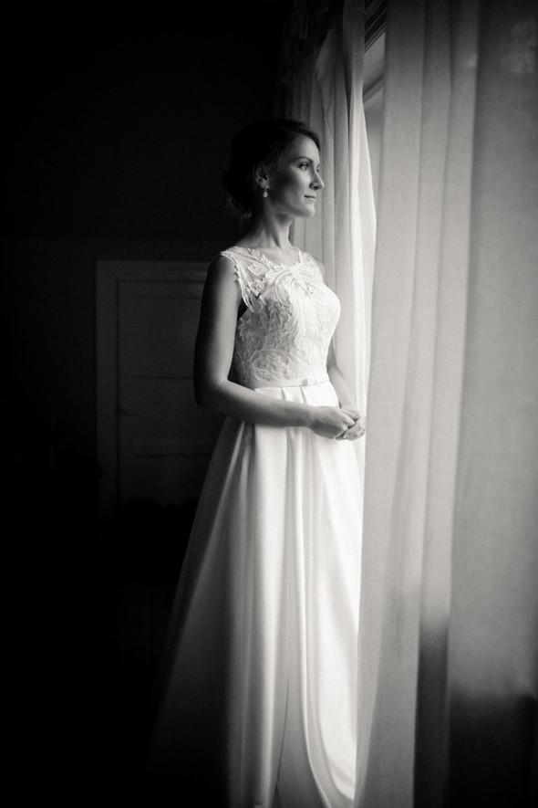 Свадьба в Копенгагене - фото №34