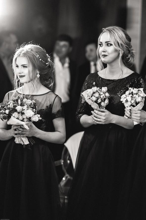 Валерия и Максим - фото №42