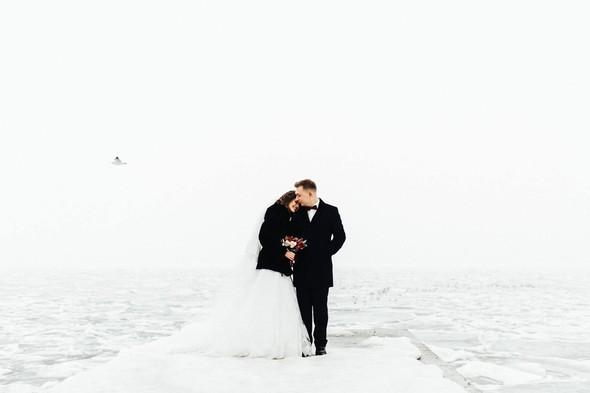 Валерия и Максим - фото №32