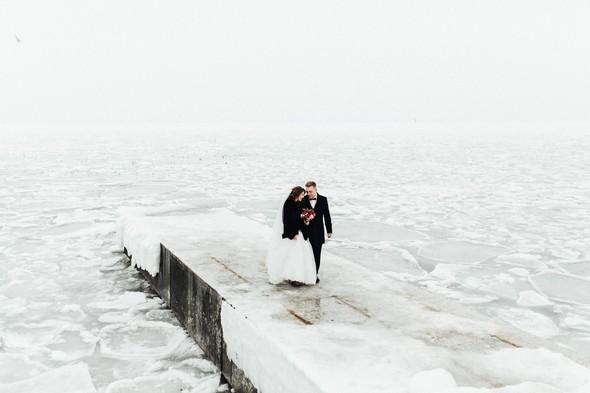 Валерия и Максим - фото №34