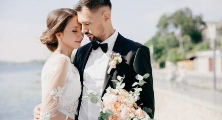 Скидка на фотосессию лав стори и свадебную 15-17 мая!