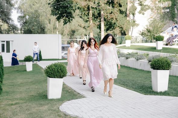 Весілля Анастасії і Тараса - фото №86