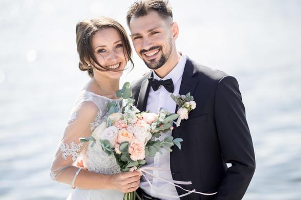 Весілля Маші та Вови - фото №86