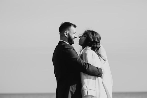 Tatyana & Vladimir Wedding - фото №55