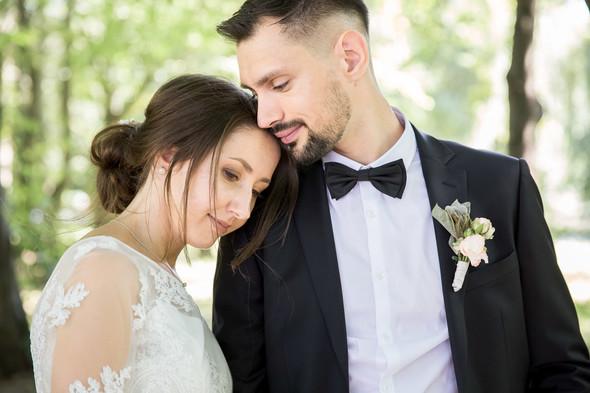 Весілля Маші та Вови - фото №42