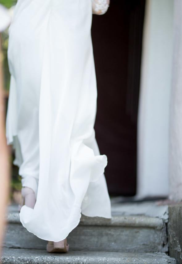 Весілля Маші та Вови - фото №6