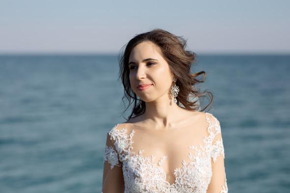 Tatyana & Vladimir Wedding - фото №60