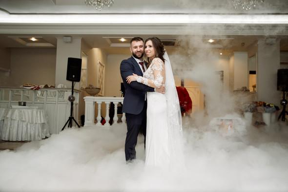 Tatyana & Vladimir Wedding - фото №84