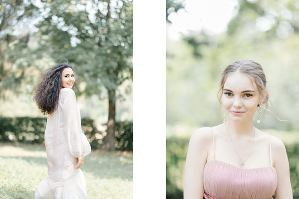 Весілля Анастасії і Тараса - фото №45