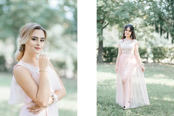 Весілля Анастасії і Тараса - фото №47