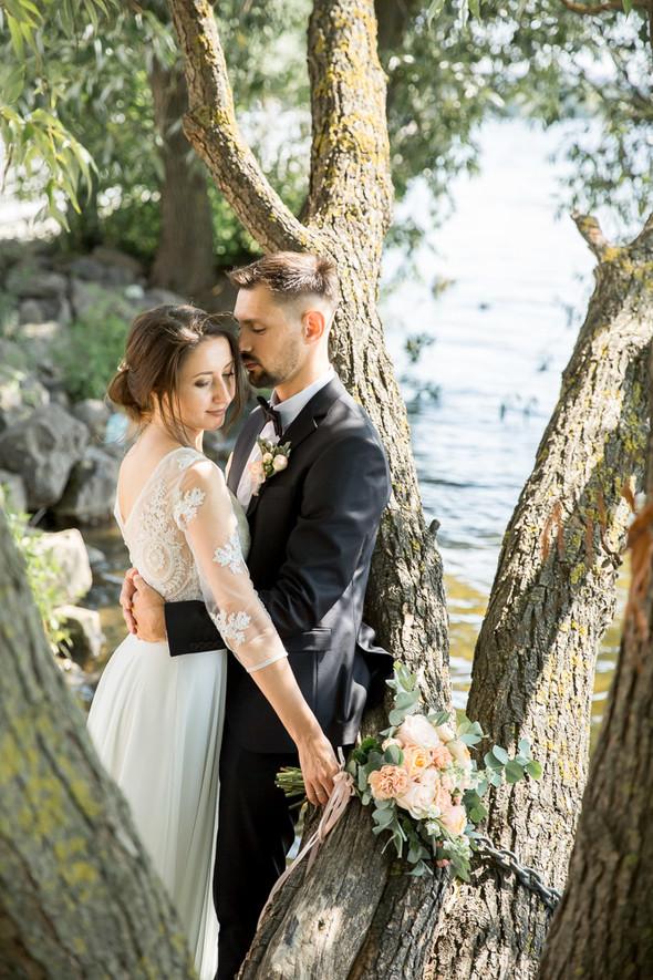 Весілля Маші та Вови - фото №51