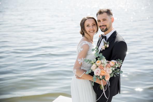 Весілля Маші та Вови - фото №82
