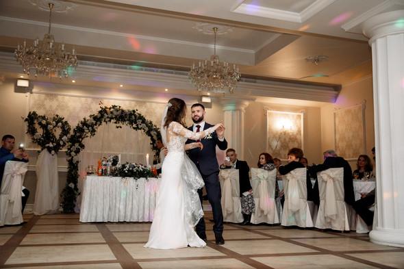 Tatyana & Vladimir Wedding - фото №81