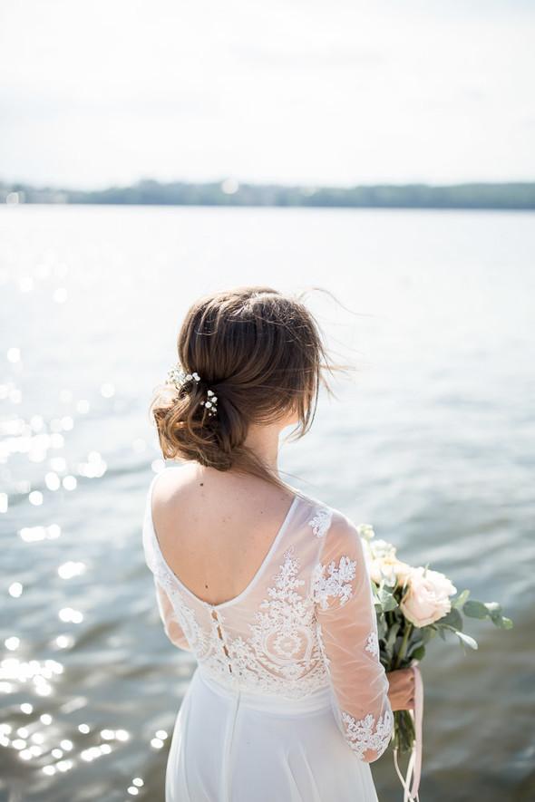 Весілля Маші та Вови - фото №83