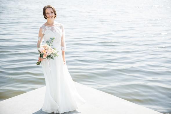 Весілля Маші та Вови - фото №85