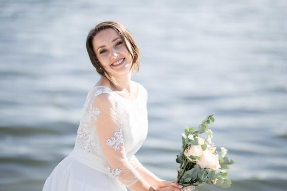 Весілля Маші та Вови - фото №77