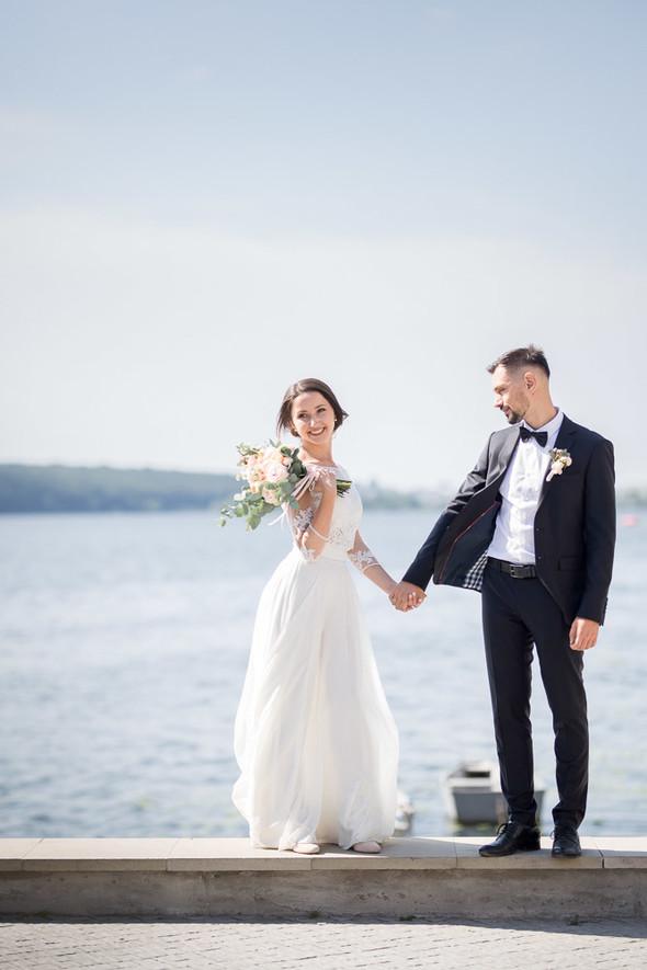 Весілля Маші та Вови - фото №56