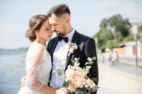 Весілля Маші та Вови - фото №57